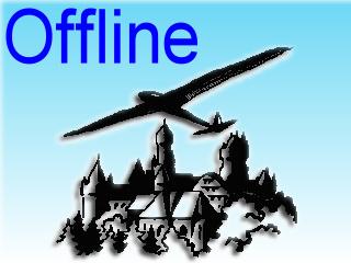 Webcam Flugplatz Braunfels